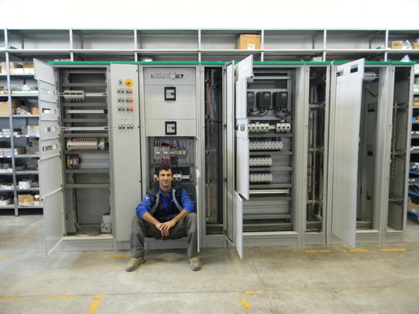 belloni-team-impianti-elettrici