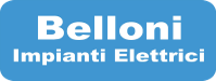 Belloni Impianti Elettrici