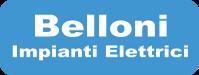 Belloni Impianti Elettrici