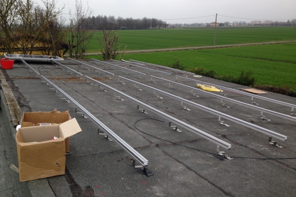 impianto-fotovoltaico-6